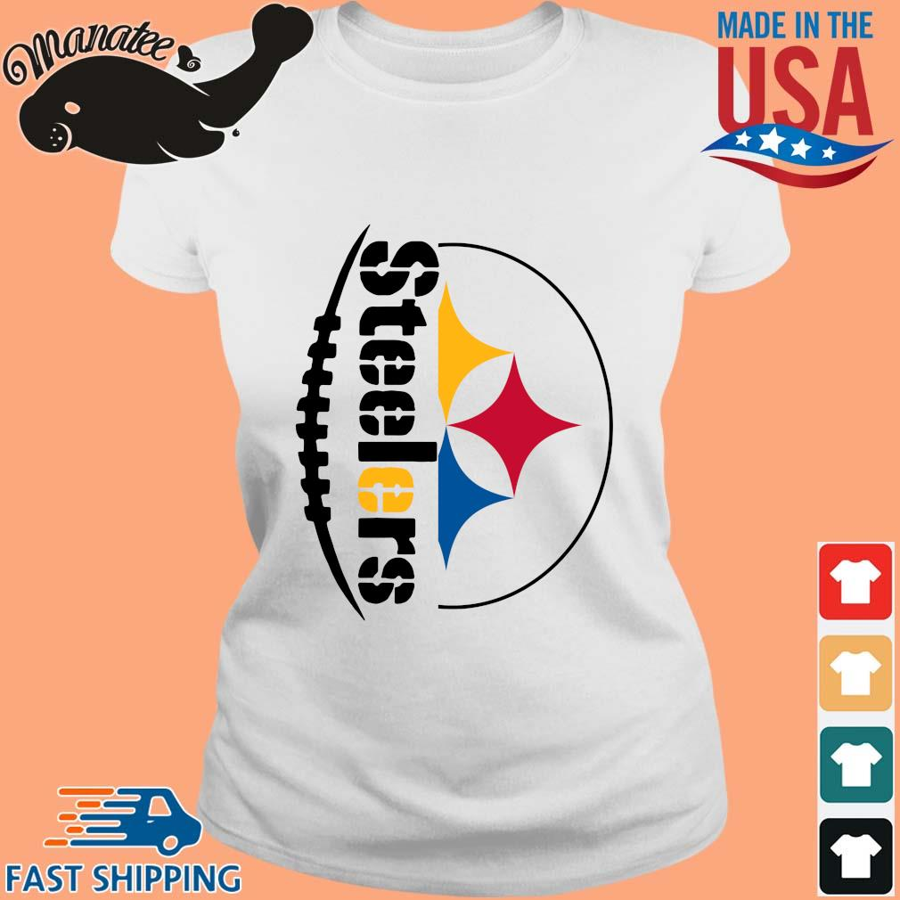 2021 Pittsburgh Steelers football team s Ladies trang