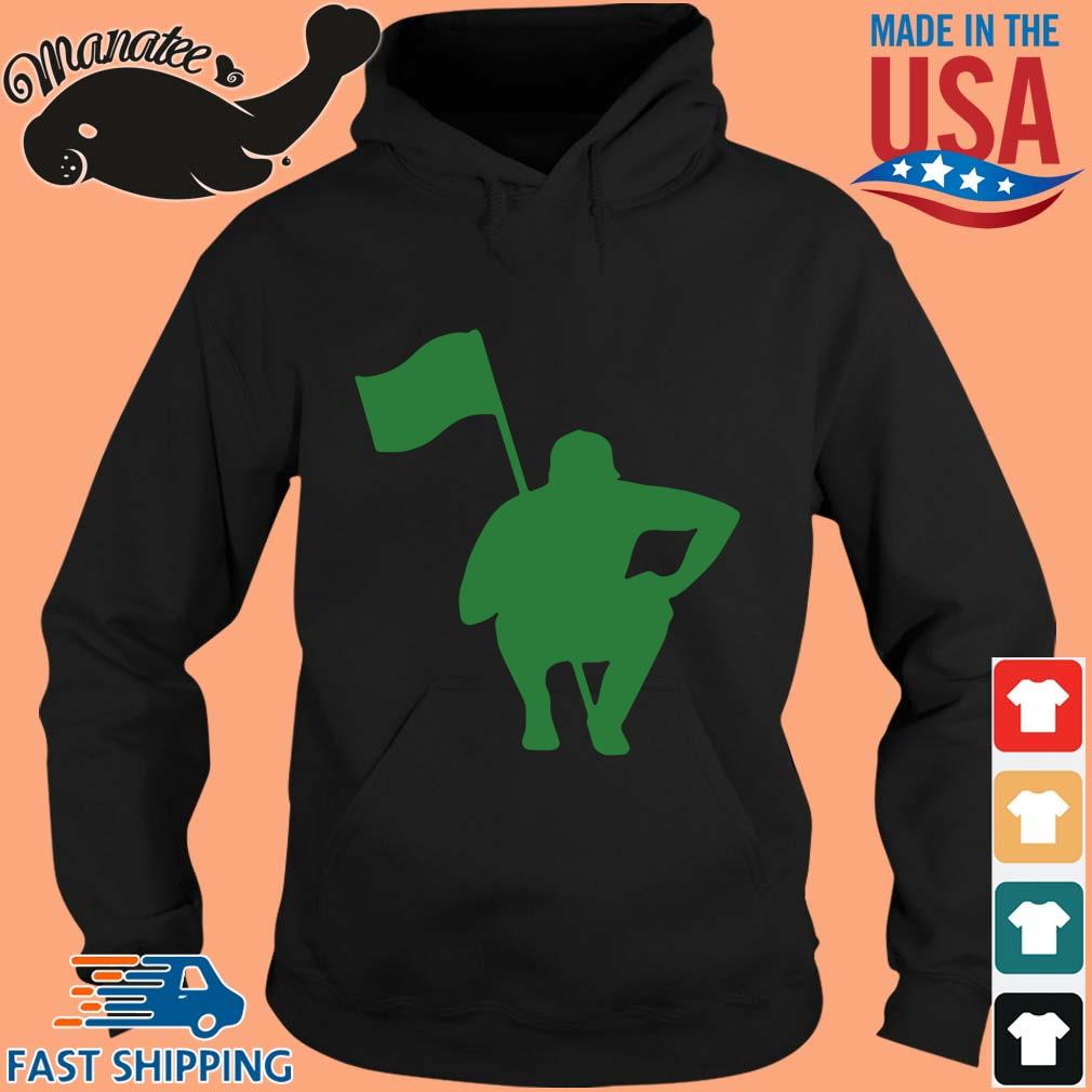 Golf the Caddie network purchase the hottest s hoodie den
