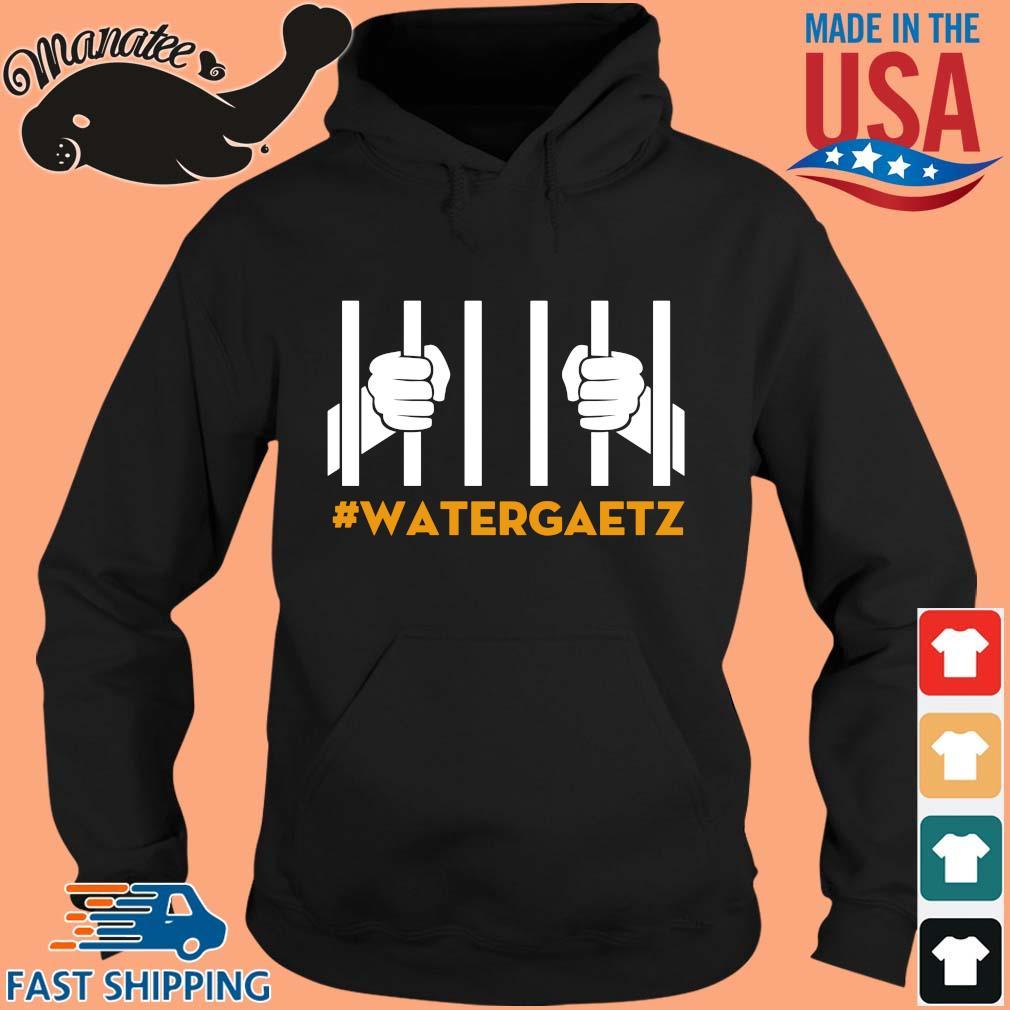 #watergaetz s hoodie den