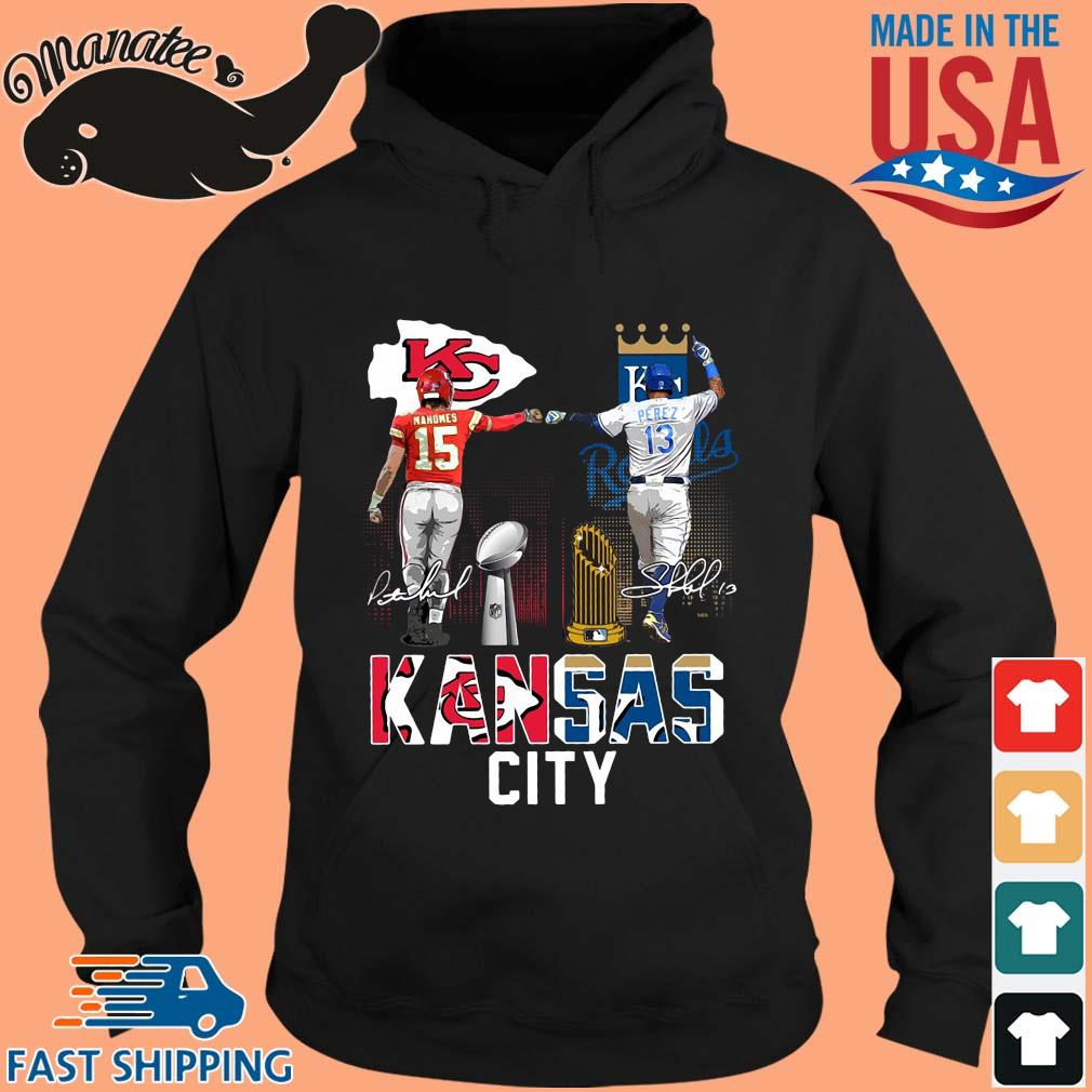 Reliable domestic products Home - Kansas Blue & Red ...