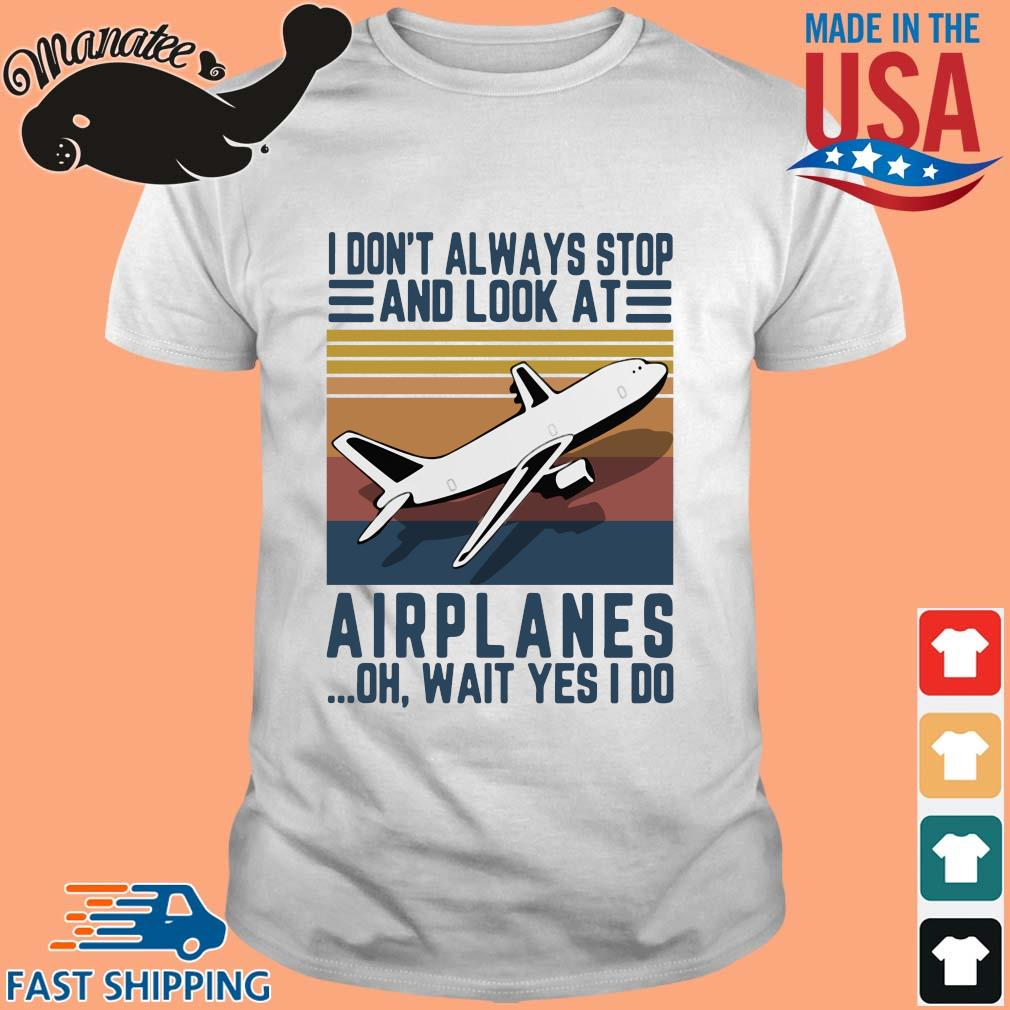 Cockpit panels vector you wouldn't understand shirt