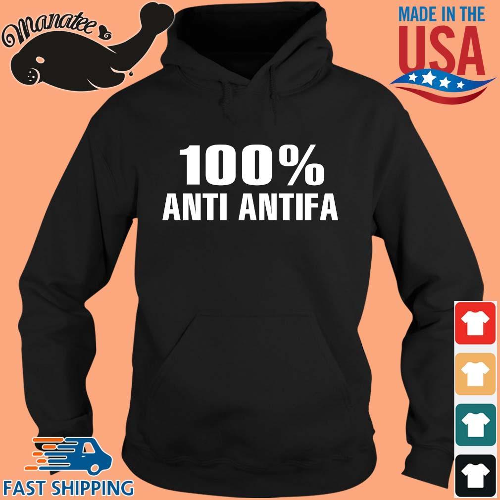 100 anti antifa s hoodie den